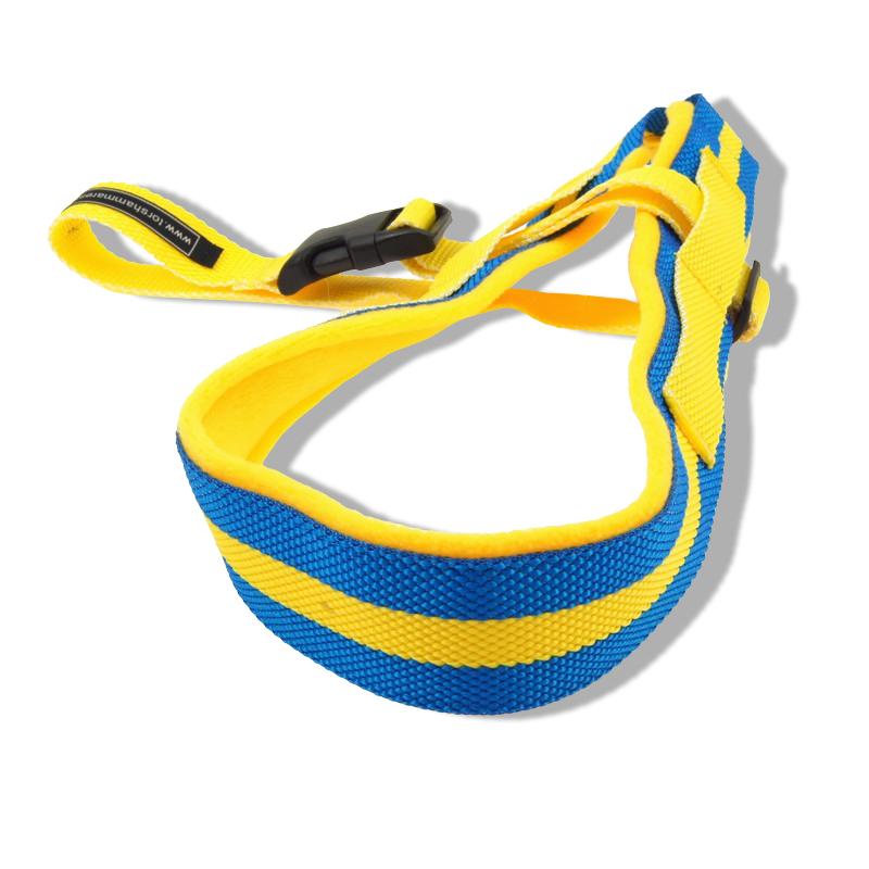Team Sweden Harness