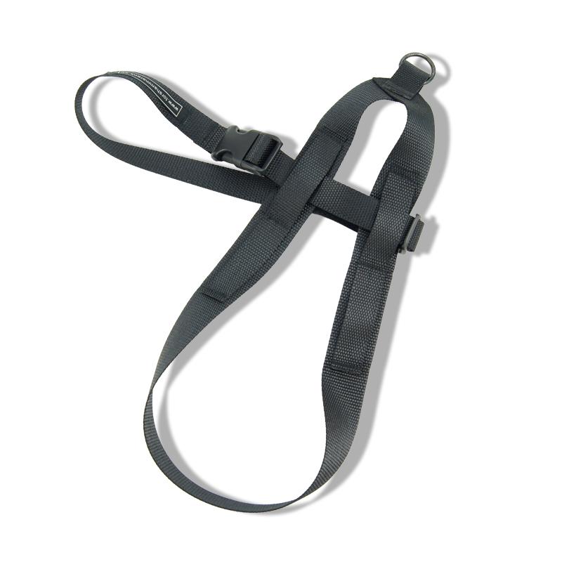 Sighthound Harness Basic XL17